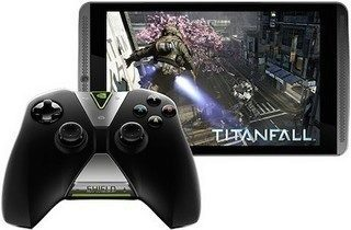 nvidia_shield_tablet_wifi