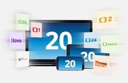O2TV Go ico
