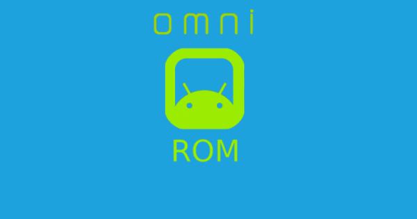 Tvůrci alternativní OmniROM připravují Android 5.0 Lollipop