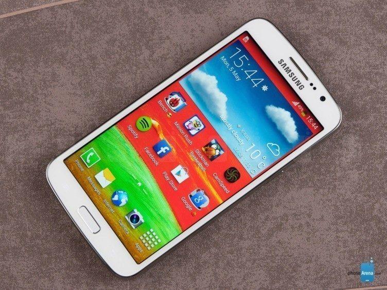 Samsung-Galaxy-Grand-2-Review-001