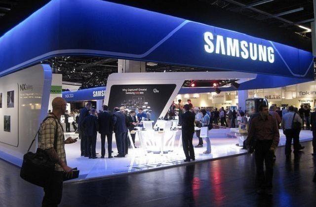 Samsung-titulka