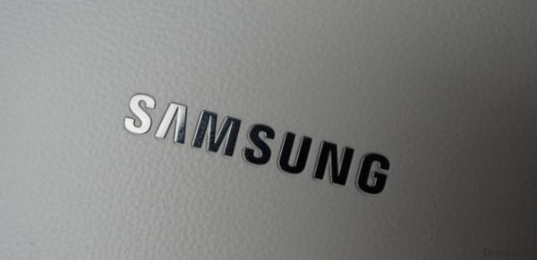 Rychlá paměť v telefonech Samsung a Xiaomi prodlouží jejich výdrž