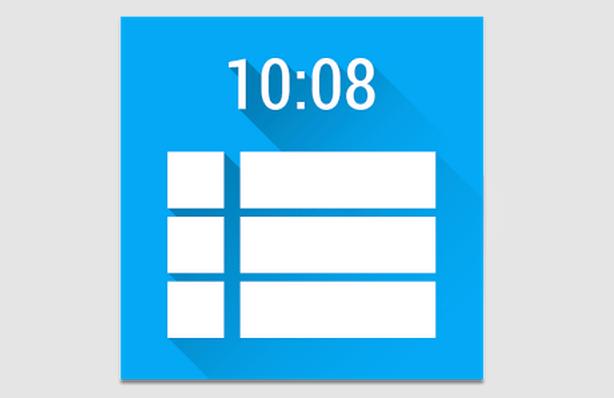 Screen Shot 2014-11-27 at 16.58.23