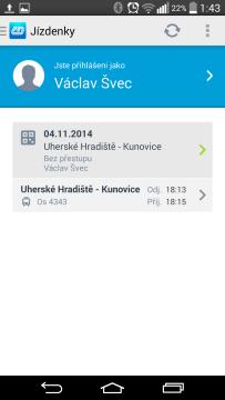 Screenshot (01-43AM, lis 05, 2014)