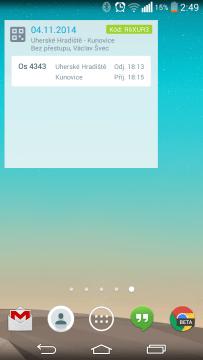 Screenshot (02-49AM, lis 05, 2014)