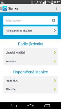 Screenshot (12-47AM, lis 05, 2014) (1)