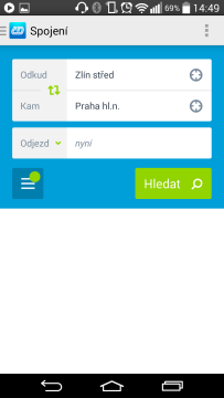 Screenshot_2014-11-03-14-49-26