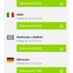 Screenshot_2014-11-03-14-51-01