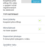 Screenshot_2014-11-03-14-52-11