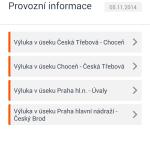 Screenshot_2014-11-04-08-26-27