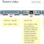 Screenshot_2014-11-04-08-27-04