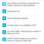 Screenshot_2014-11-04-08-27-45