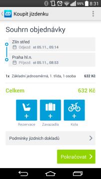 Screenshot_2014-11-04-08-31-18