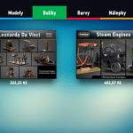 Screenshot_2014-11-05-22-56-04