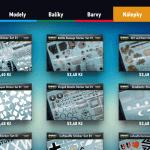 Screenshot_2014-11-05-22-57-55