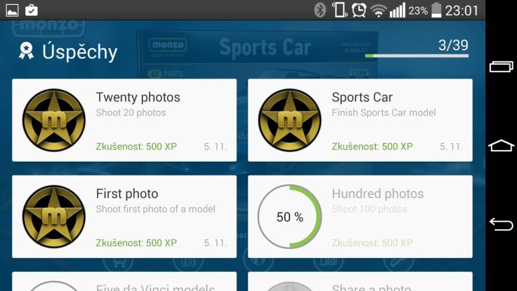 Screenshot_2014-11-05-23-01-17