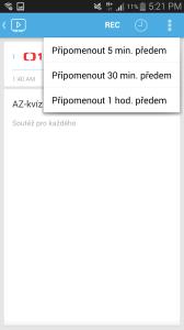 Screenshot_2014-11-26-17-21-18
