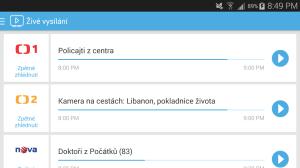 Screenshot_2014-11-26-20-49-22