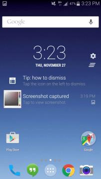 Screenshot_2014-11-27-15-23-38