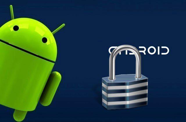 Zapnuté šifrování na Androidu 5.0 citelně snižuje výkon