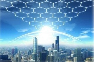 smart-lte-networks-19-0