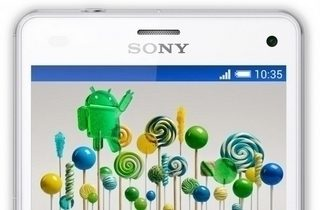 Sony-Serie-Z-Android-5.0-lollipop-658×462