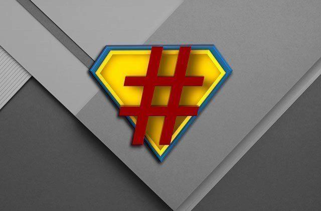 Chainfire vydává k testování betaverzi SuperSU, fungující na Androidu 5.0