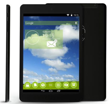 Tesco Op3ndott-tablet1