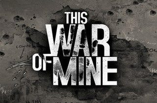 this war of mine hlavni