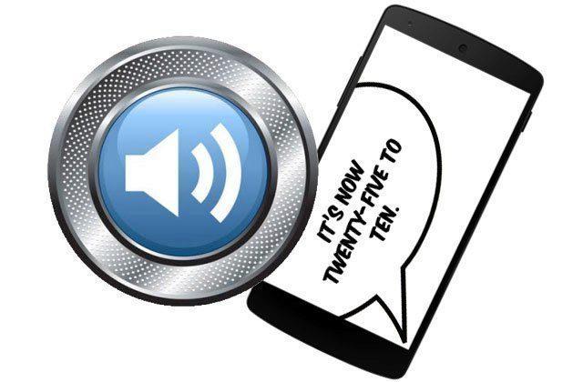 voice_notify_ico