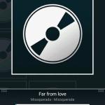 n7player Hudební Přehrávač