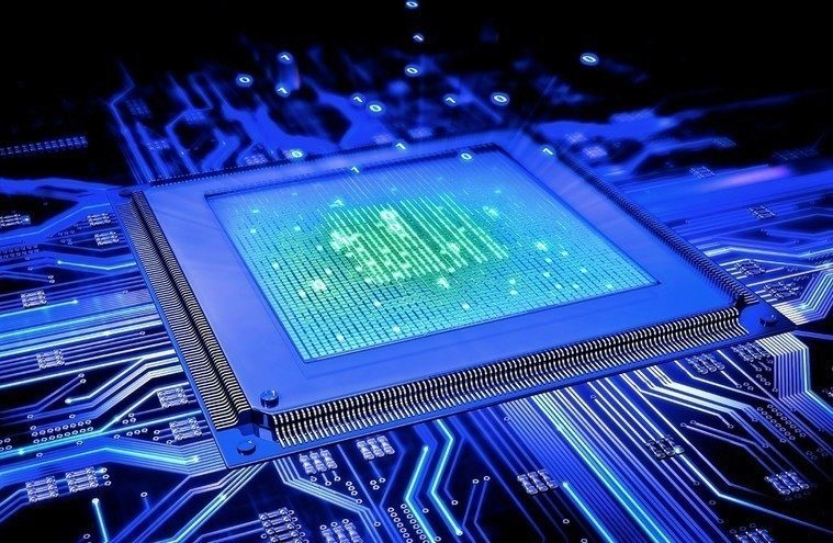 3d-chip-circuit-boards-cpu-processing-wide-hd-wallpaper