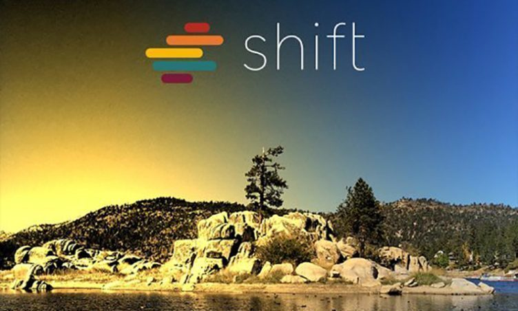 Aplikace Shift v obchodu Google Play 4