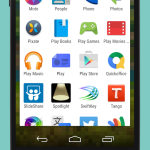 App Swap 2