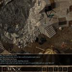 Baldurs Gate II 1