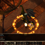 Baldurs Gate II 2