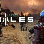 Exiles 1
