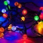 Fireworks-Christmas-Lights