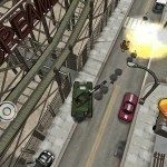 GTA Chinatown Wars 2
