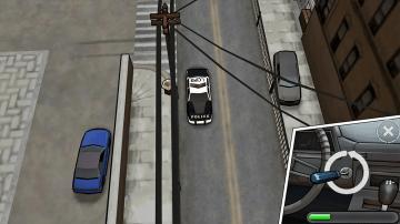 GTA Chinatown Wars 2