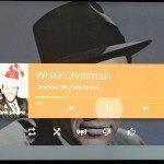Google Nexus Player ukázka prostředí 20