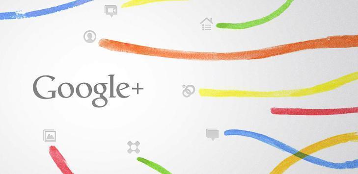 Google Plus automatické vylepšení videí