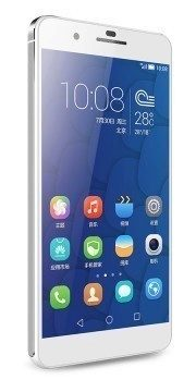 Huawei-Honor-6-Plus (1)