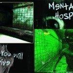 Mental Hospital 3 2