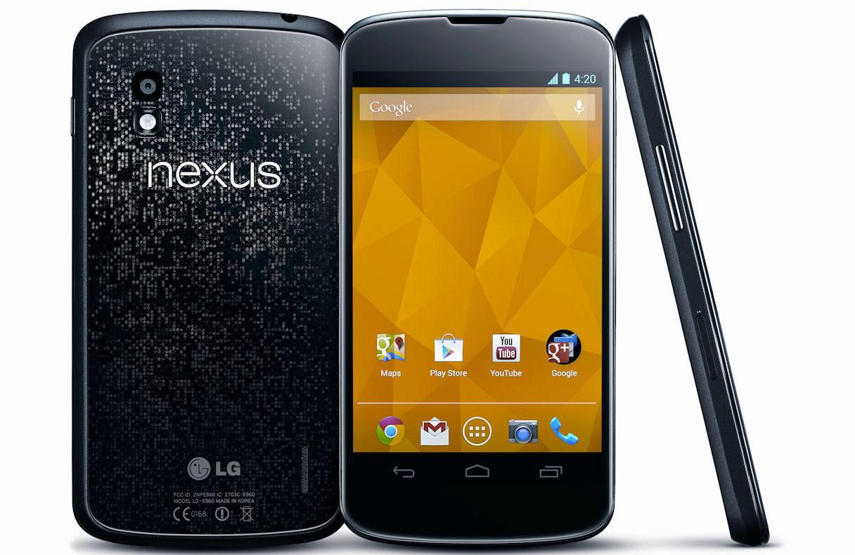 Nexus-4 (1)