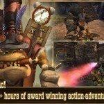 Oddworld Stranger's Wrath 2