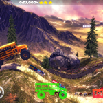 Offroad Legends 2 1