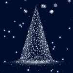 Screenshot_2014-12-21-18-40-46