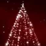 Screenshot_2014-12-21-23-57-02