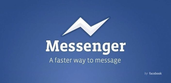 Stickered for Messenger